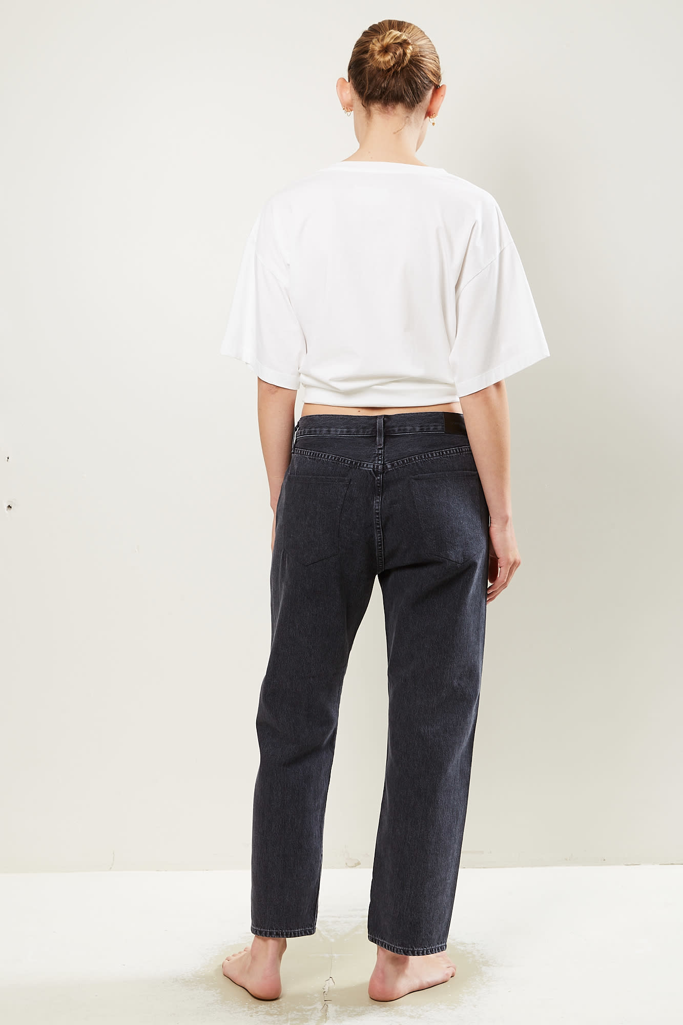 Goldsign - Relaxed jean