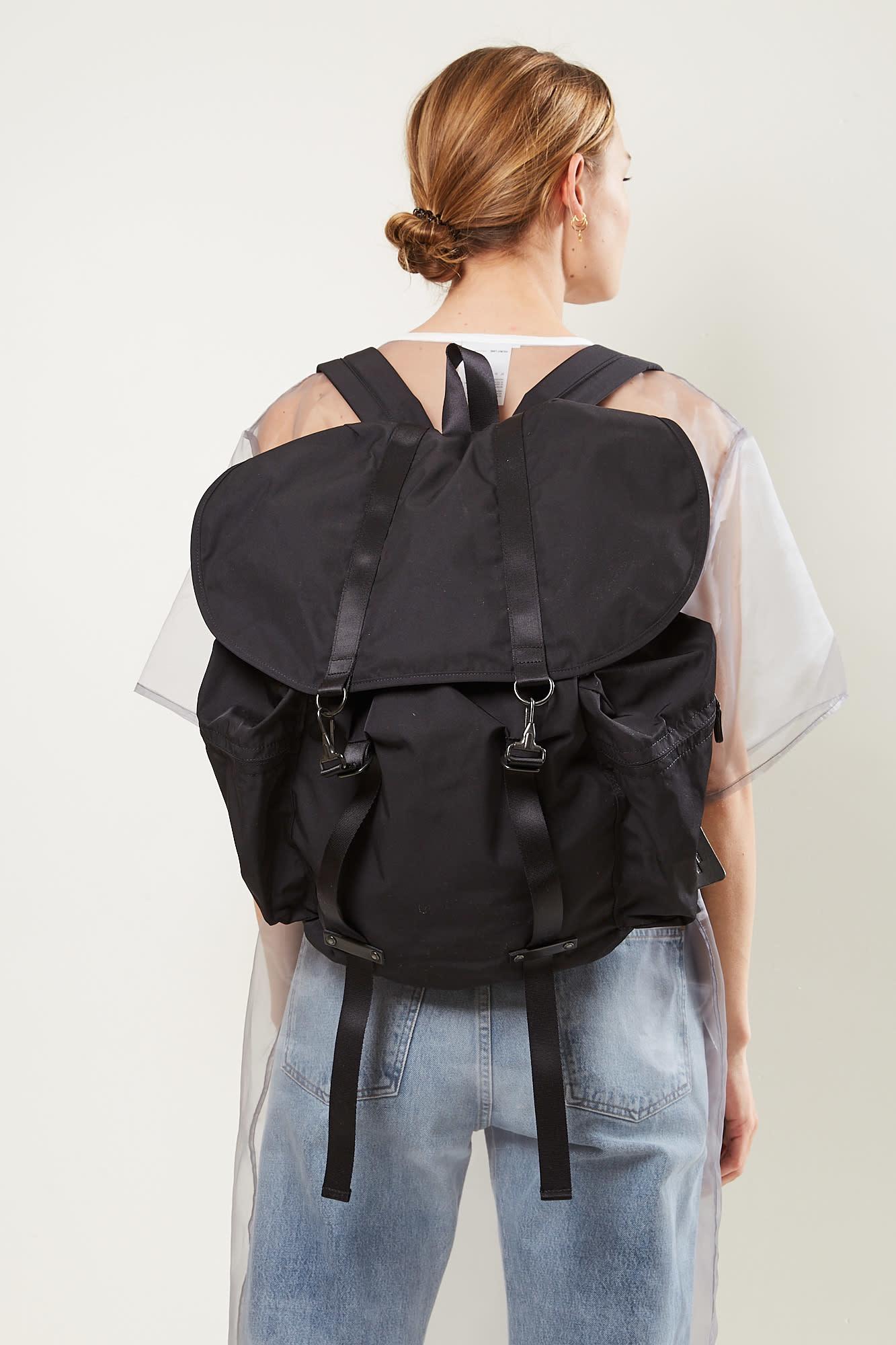 Amiacalva - Aaf backpack XL
