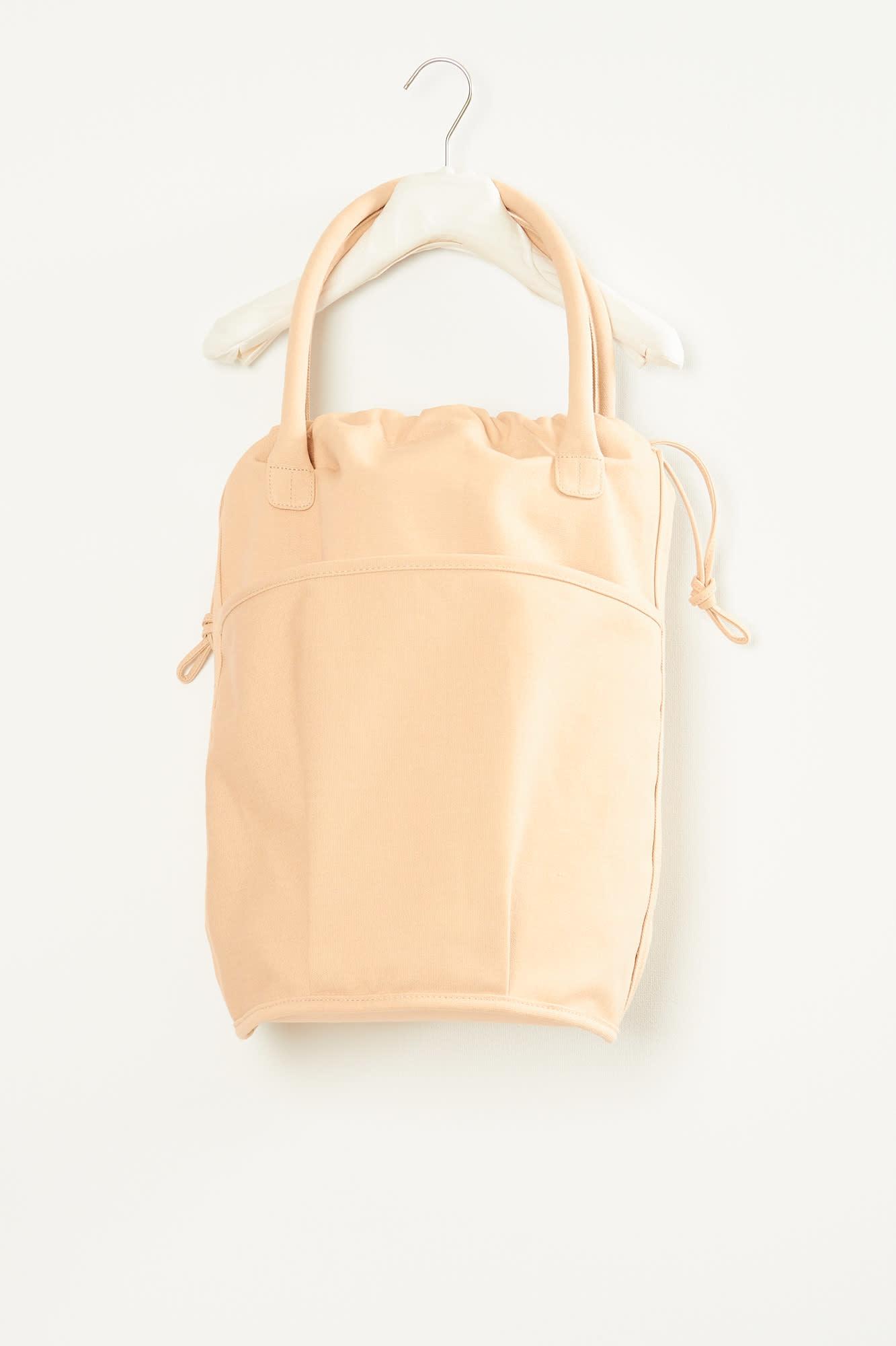 Humanoid - Berit bag