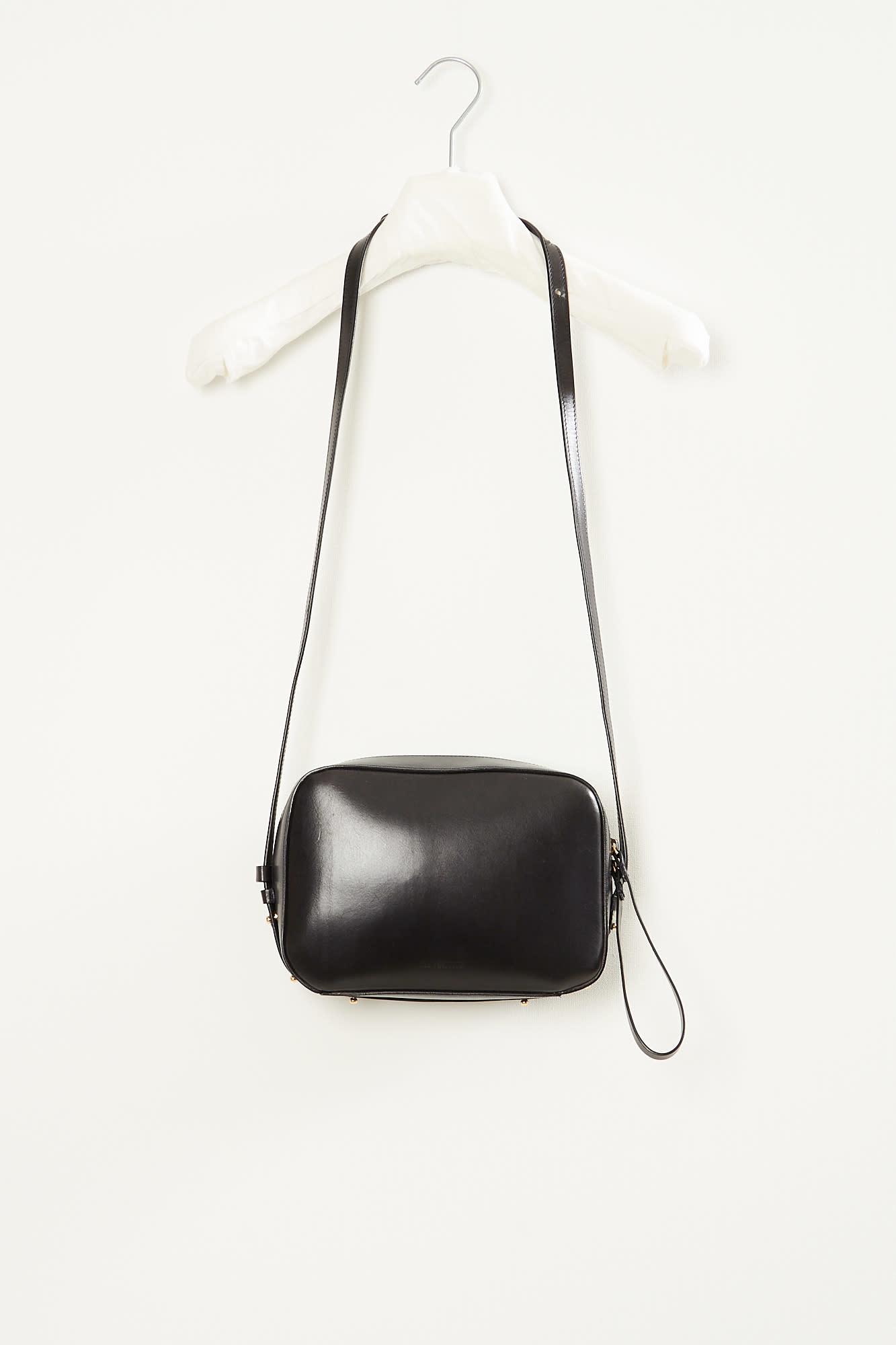 - boxy bag alex