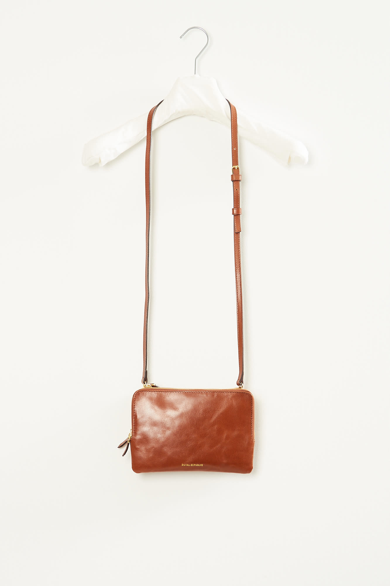 CATAMARAN EVE BAG