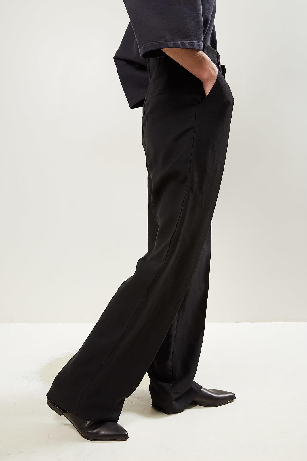 Humanoid Bebe blondie trouser