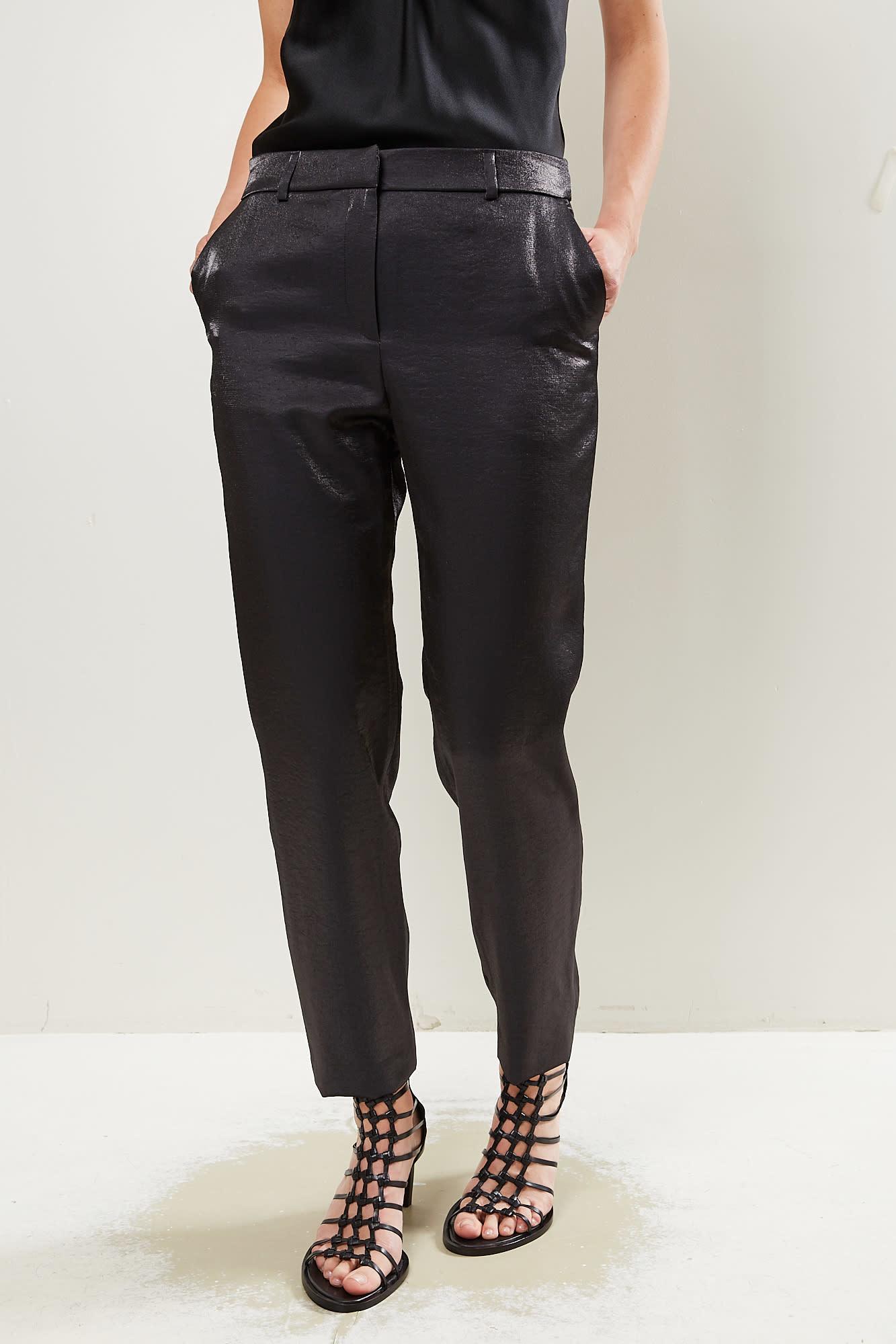 Humanoid - Giza gleam trousers