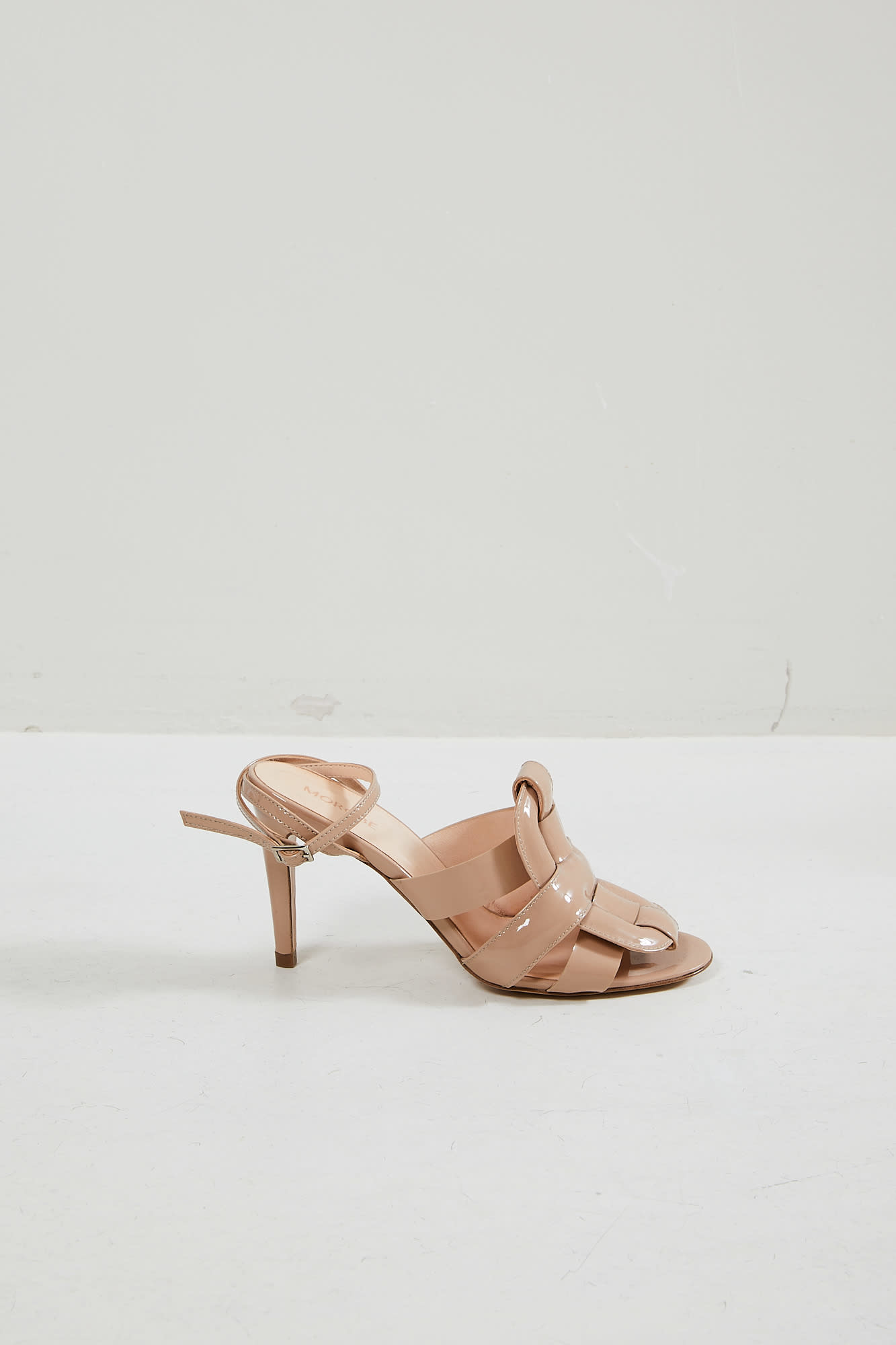 Morobé - gaelle sandals