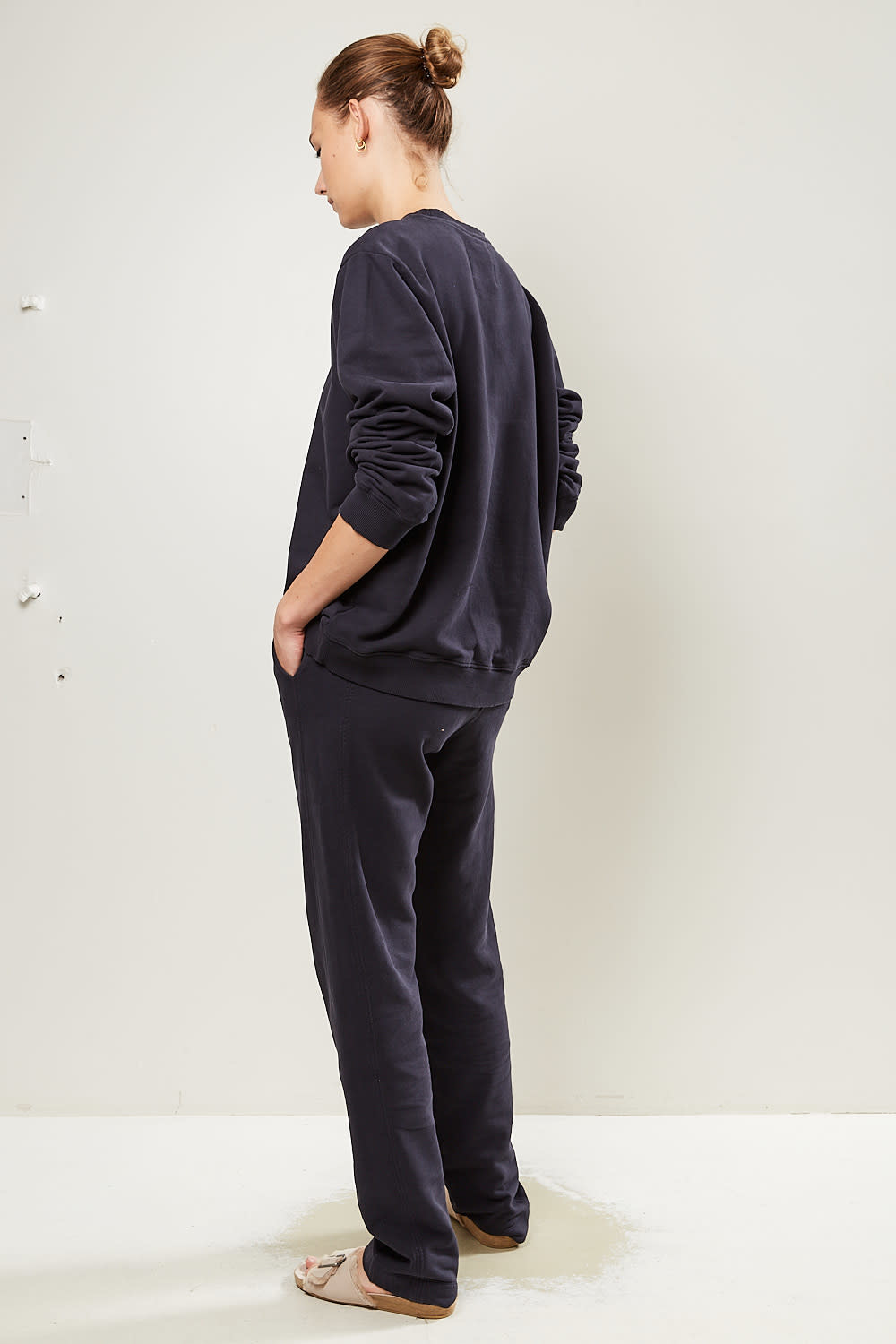 Humanoid - Tryvial tanner trousers