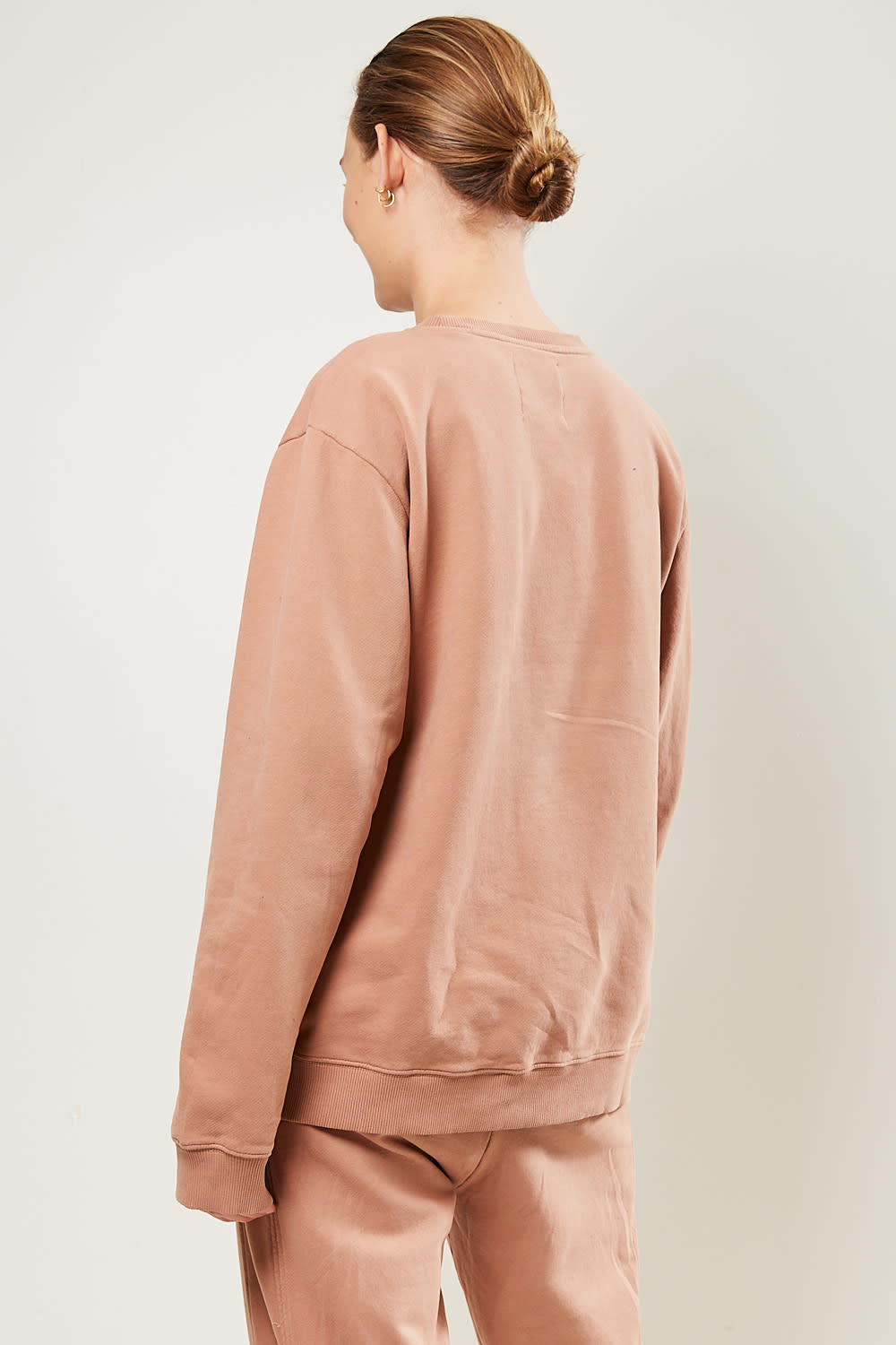 Humanoid - Trixy sld tanner sweater