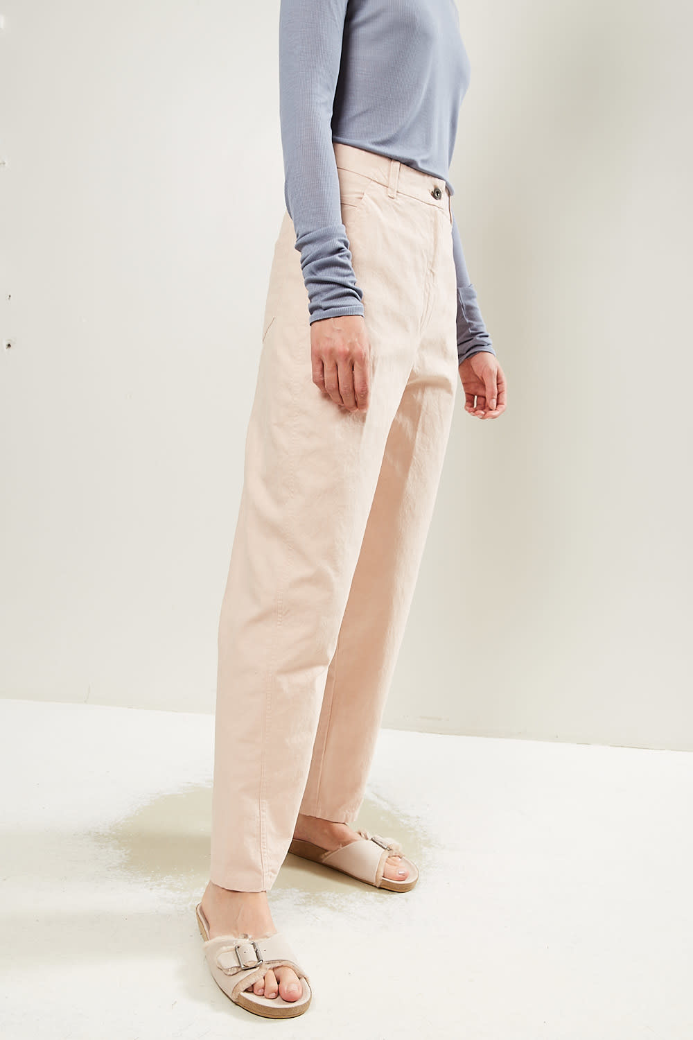 Humanoid - Peggy primer trousers