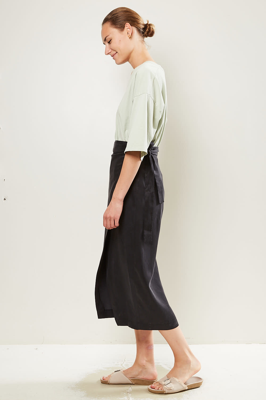 ÂME - Charlie skirt