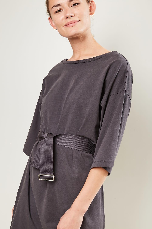 ÂME - Casil tee dress