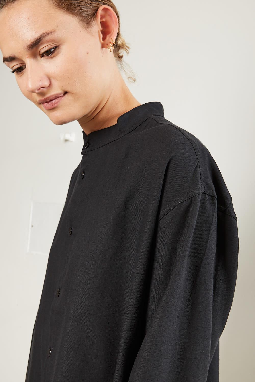 Monique van Heist - 1+5 bark shirt