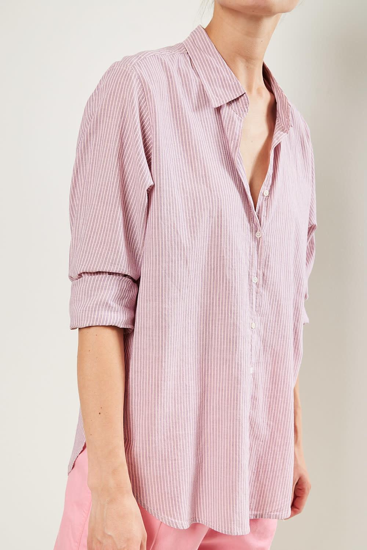 Xirena - Beau shirt