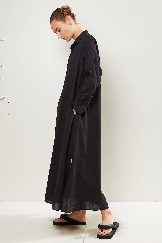 Xirena - Boden dress