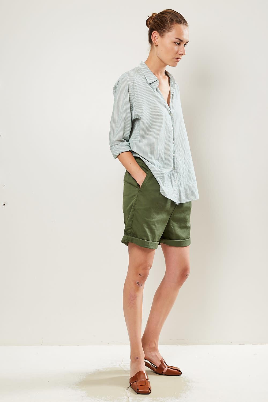 Xirena Nolan shorts