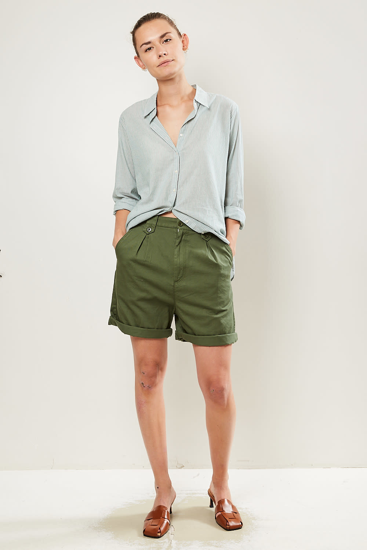 Xirena - Nolan shorts