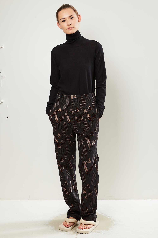 Monique van Heist - Relax comfy pants