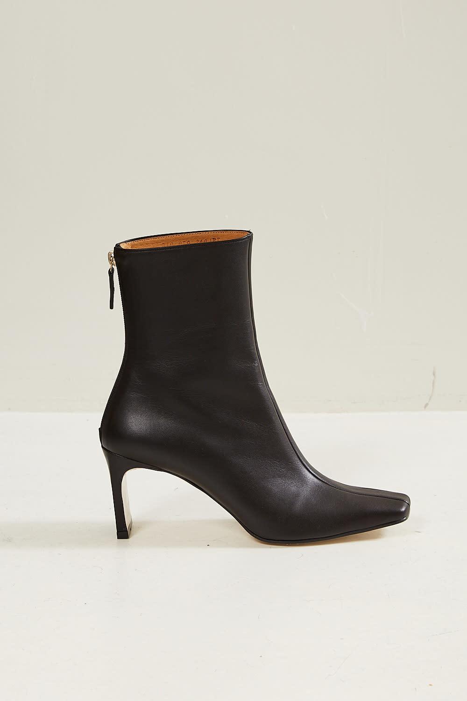 Reike Nen - Trim boots