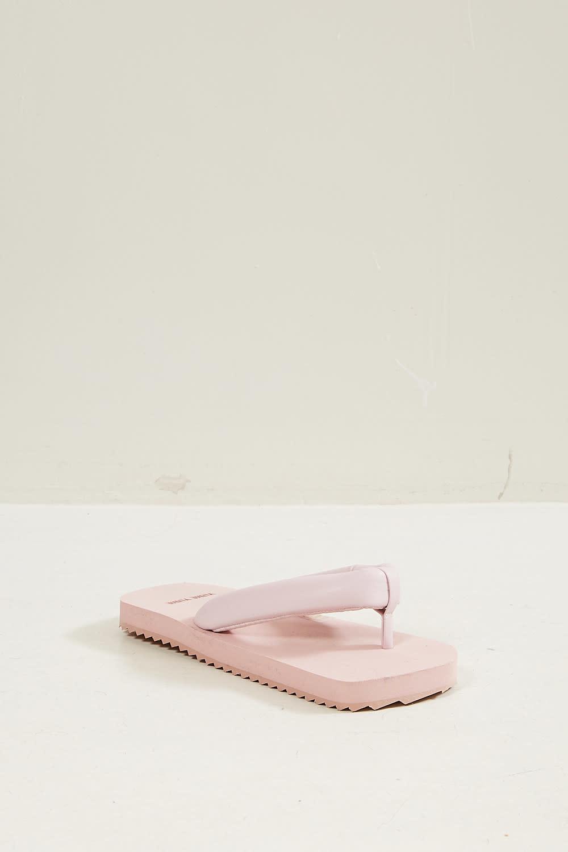 Yume Yume - Suki flip flop