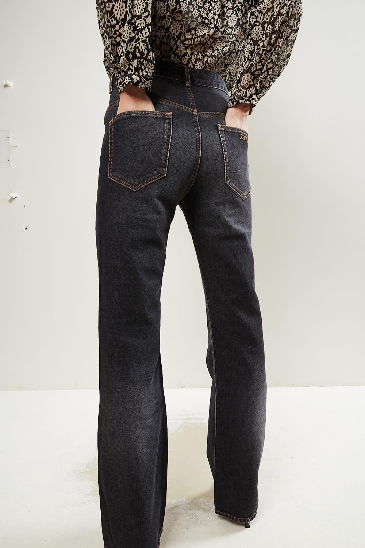 Etoile Isabel Marant - Belvira jeans