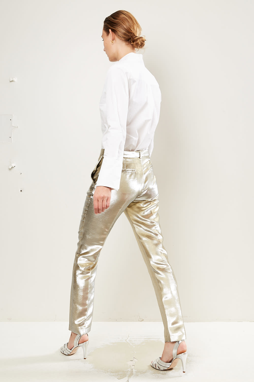 inDRESS - Slim pants