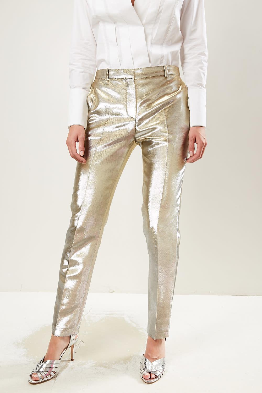 inDRESS Slim pants