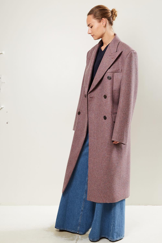 Maison Margiela - Coat