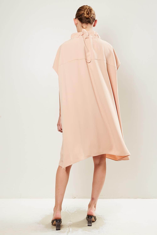 MM6 - MM6 dress