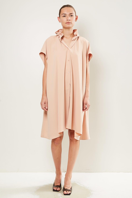 MM6 MM6 dress