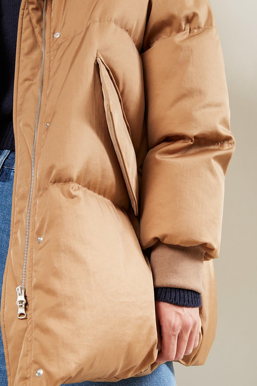 MM6 - Sports jacket MM6