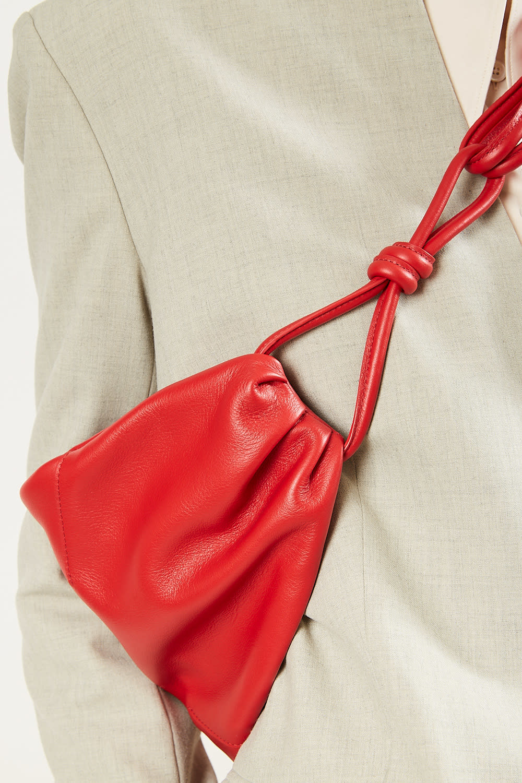 Áeron - Laka medium cross body bag