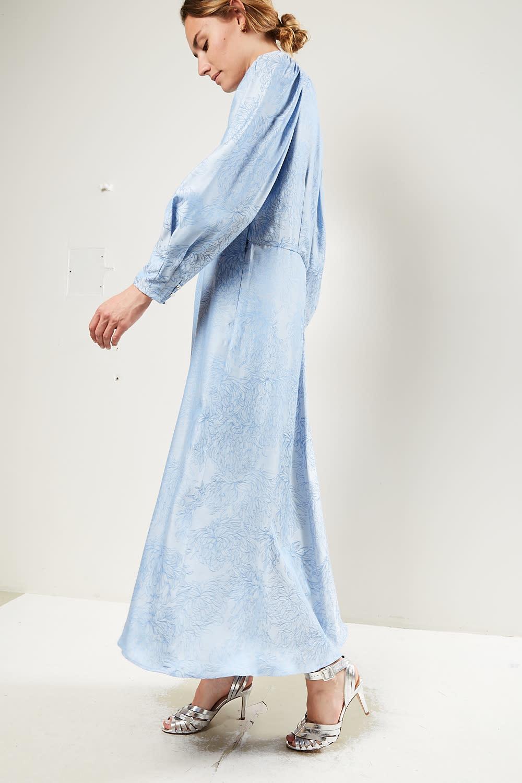 inDRESS - Flower dress