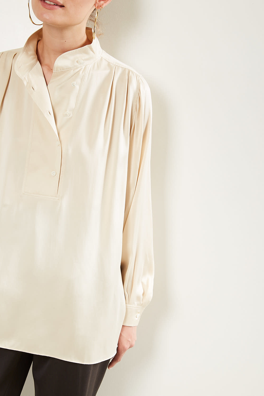 Hope Pearl shirt