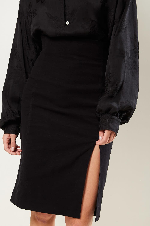 Hope - Pipe skirt