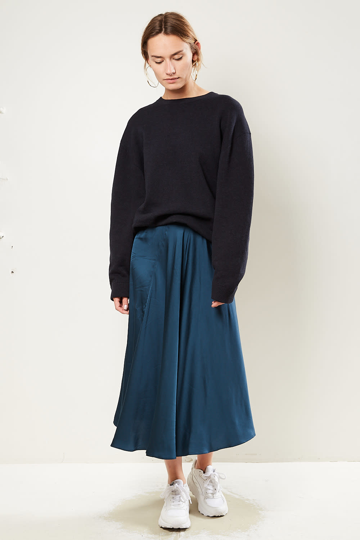Humanoid Stofi spirit skirt