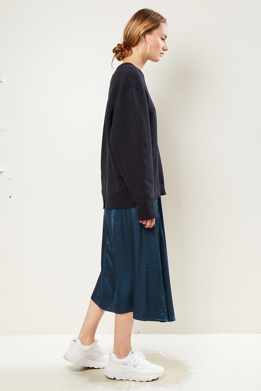 Humanoid - Stofi spirit skirt
