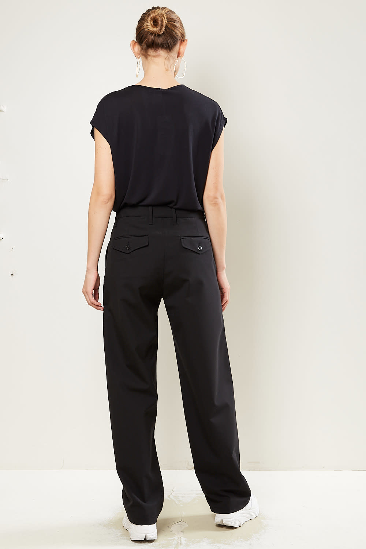 Hope - Wind trousers