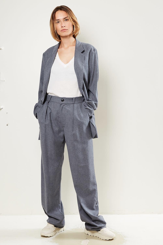Monique van Heist - Don bacardi jacket