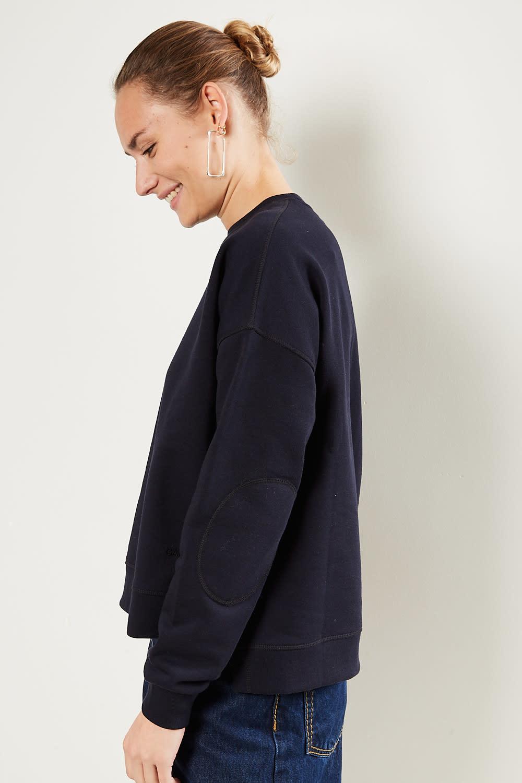 Ganni - Isoli sweater