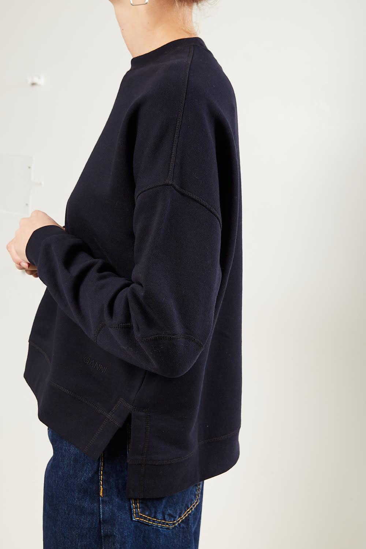 Ganni Isoli sweater
