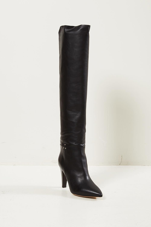 Jerome Dreyfuss Sandie 95 Genoux boots