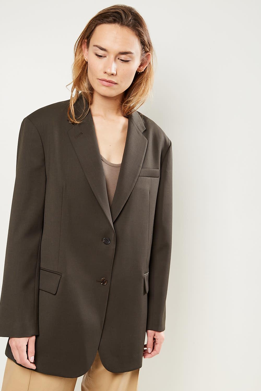Drae - Boy jacket
