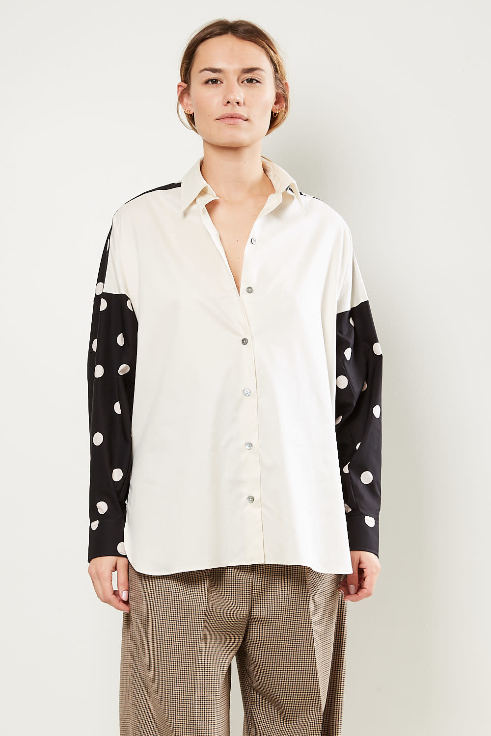 Paul Smith - Womens shirt