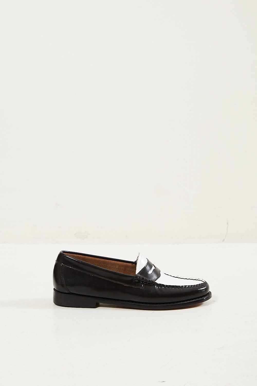 G.H.Bass - Weejun original penny loafer
