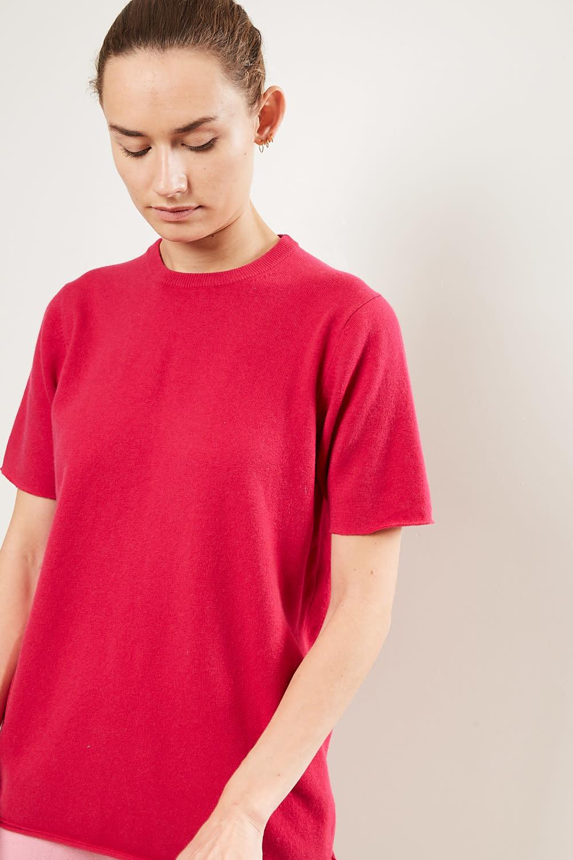 extreme cashmere - No64 classic unisex tshirt kiss