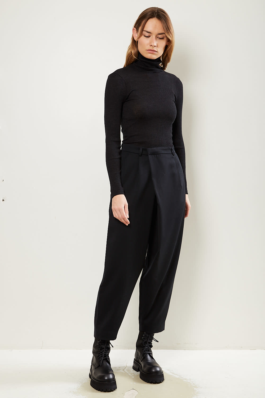 Hope - Cast trousers