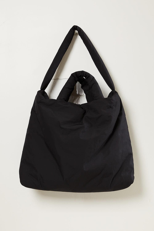 KASSL - Bag Large Pop Oil