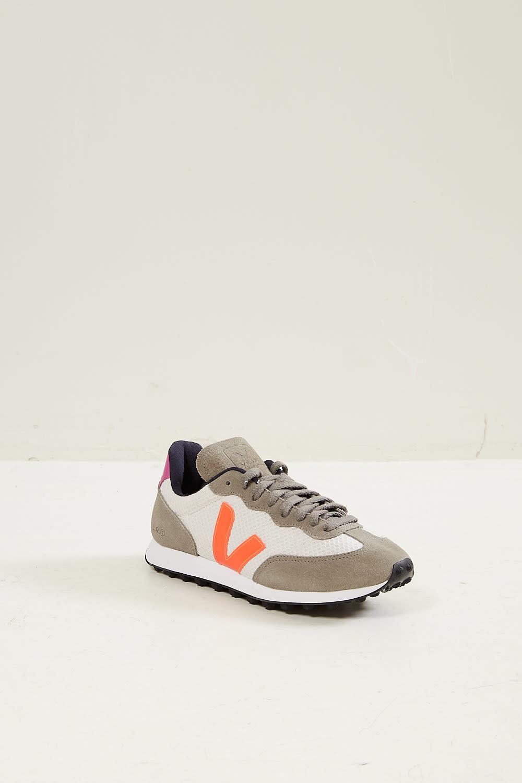 Veja - Riobranco hexamesh sneakers