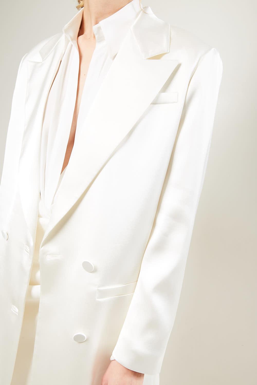 Gauge81 - Tunja jacket