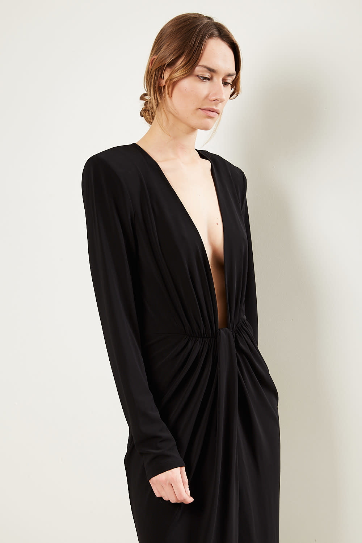 Gauge81 - Krasnodar long dress