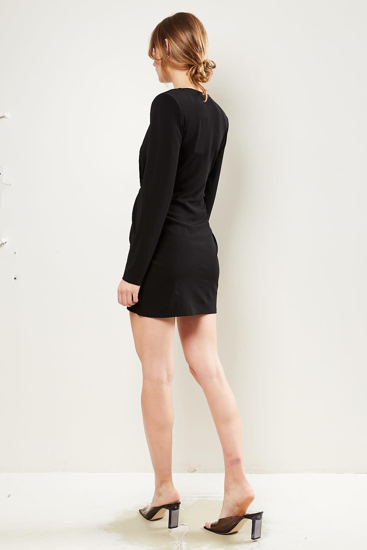Gauge81 - Krasnodar short dress
