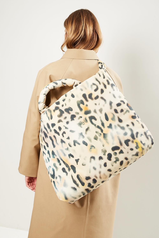 KASSL Bag Large Tec